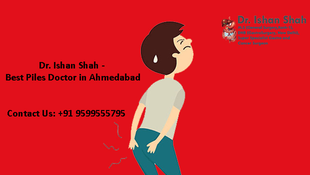 piles doctor in ahmedabad, best piles doctor in ahmedabad, piles treatment in ahmedabad, piles specialist in ahmedabad