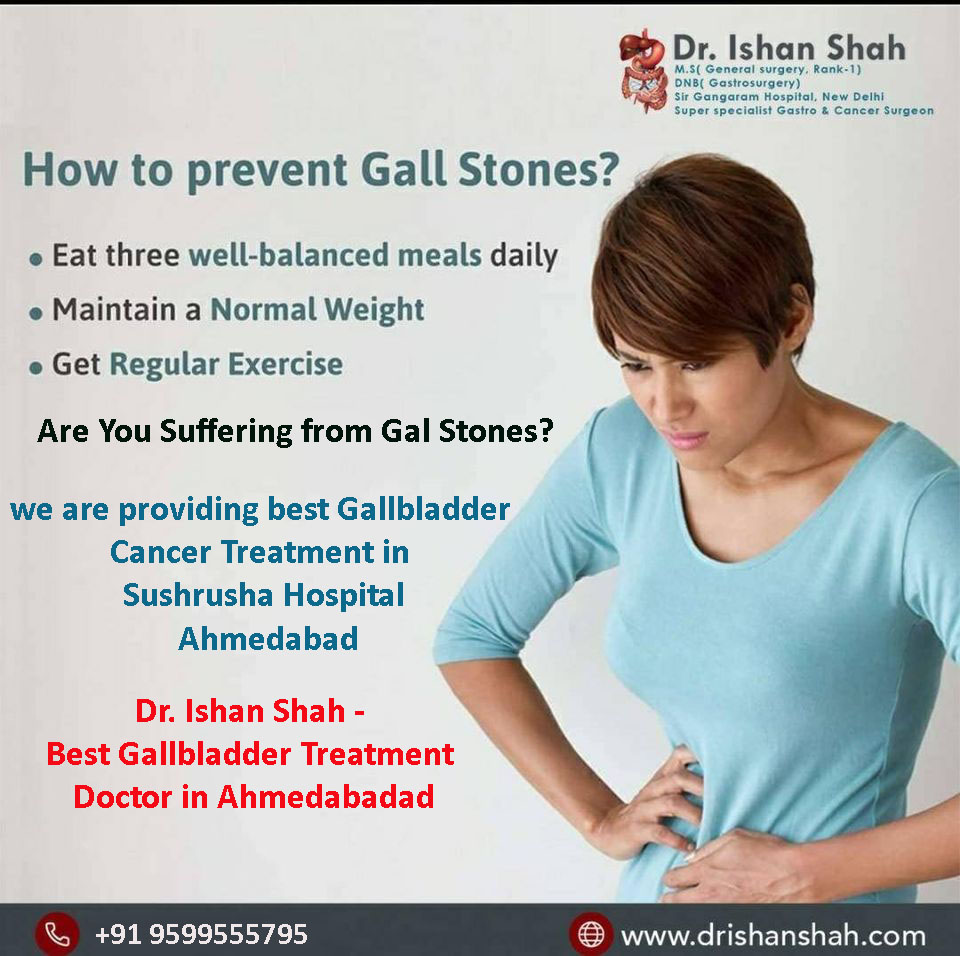 Treatment for gallbladder cancer in Ahmedabad, Gallbladder Cancer specialist doctor in Ahmedabad, Gallbladder Cancer Treatment In India, best Gallbladder Cancer Treatment Doctors in Ahmedabad, Top Gall Bladder Cancer Surgeon Doctors in Navrangpura, Treatment of Gallbladder stones, Gall Bladder Stone Removal Doctors Ahmedabad,  Gallbladder stone treatment/Surgery, Ahmedabad, Gall Bladder Stone Removal Doctors Ahmedabad,  laparoscopic surgery for gall bladder, Doctors For gall bladder (biliary) stone treatment in Ahmedabad, cost of Gall Bladder Removal (Laparoscopic Cholecystectomy) Surgery in Ahmedabad, surgical removal of gallbladder, laparoscopic surgery for gall bladder, Cost of Cholecystectomy Laparoscopic - Gallbladder removal Surgery in Ahmedabad, gallbladder stone treatment in Ahmedabad, laparoscopic surgery for gall bladder